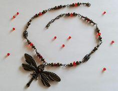 Fashion Jewelry Glorious Zahnräder Mix Schmuck Anhänger Steampunk Fasching Gothic Basteln Kette Antik Moderate Price