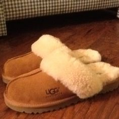 I need these!!! they look so comfy for around the house