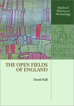 Binding: Paperback (400 pages) Publisher: Oxford University Press (May 19, 2020) Author: David Hall, NULL ISBN-10: 0198855486 ISBN-13: 9780198855484 Open Field, Latest Books, Archaeology, Fields, Medieval, Oxford, University, England, David