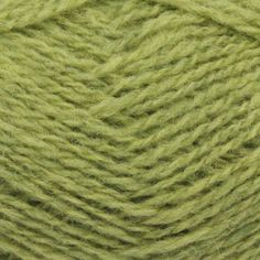 Spindrift wool online from Jamieson's of Shetland. We stock a range of double knitting wool in a variety of colour variations at just per product. Knitting Wool, Fair Isle Knitting, Double Knitting, Wool Yarn, Shetland Wool, Finger Weights, Yarn Colors, Color Pallets, Pure Products