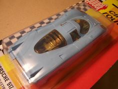 Kids Growing Up, Slot Cars, Circuits, Scale, Racing, Dreams, Retro, Toys, Vintage
