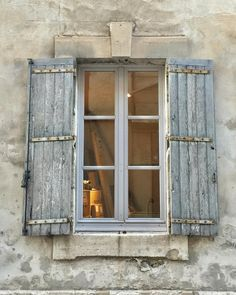 """Louise ScottAll Things French on Instagram: """"I'm on a 'windows' theme en ce moment. I just love these. They look like a painting, and have just a suggestion of 'what's happening…"""""""
