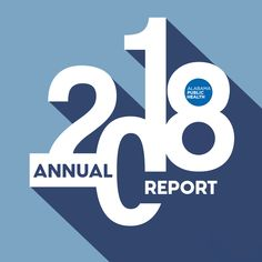 The years ahead are filled with challenges and uncertainties, but ADPH continues to work toward our vision of a time when all Alabamians are healthy. Our full 2018 Annual Report is now available online: Usa Gov, Health Promotion, Public Health, Tech Companies, Challenges, Company Logo, Logos, Healthy, Logo