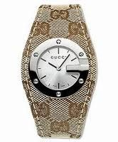 gucci watches for women - G Bandeau
