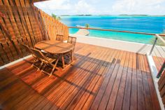 Bora Bora Villa Rental: Fabulous Beachfront Location With Breathtaking Views! New Listing! | HomeAway