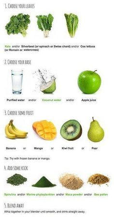 50 Fitness and Health Tips to Get You PUMPED!