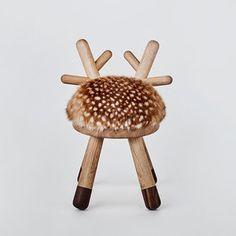 bambi_chair-02.jpg