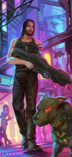 65 Cyberpunk 2077 Ideas Cyberpunk 2077 Cyberpunk Night City
