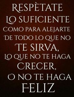 Respeto quotes images - quotes and quotes