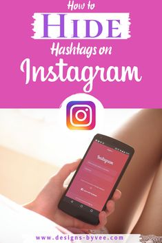 Find out what's NEW with Instagram! Tailwind has released a New Feature and everyone is trying it out. Have you heard about it yet?