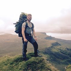 Yeti Trail Adventure (@ytadventure) | Twitter