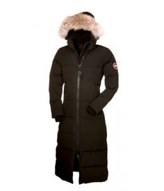 more canada goose outlet online on sale with low price