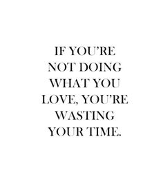 Dont waste your time.