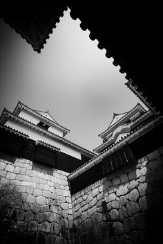 Himeji Castle, Hyogo, Japan 姫路城, 兵庫, 日本