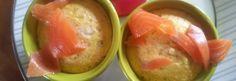Cocotte de saumon fumé, recette Dukan PP par melimelobzh - Recettes et forum Dukan pour le Régime Dukan #dukan #regimeDukan