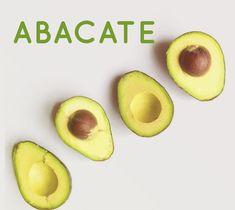 Avocado, Fruit, Food, Lawyer, Eten, Meals, Diet