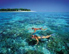Cairns (Australia)