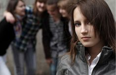 The tween and teen years can be extremely painful, especially for girls. As parents, it is our responsibility to make sure that our kids are equipped with the positive validation they need to face the world.