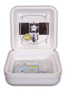 Hova Bator Egg Incubator 1602N with Circulated Air Fan Kit at http://suliaszone.com/hova-bator-egg-incubator-1602n-with-circulated-air-fan-kit/