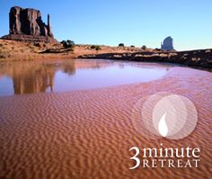 Remember God''s Love for You 3 Minute Retreat
