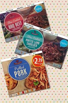 Aldi slimming world syns, asda slimming world, slimming world syn values,. Aldi Slimming World Syns, Asda Slimming World, Slimming World Syn Values, Slimming World Tips, Slimming World Snacks, Slimming World Recipes Syn Free, Healthy Snacks For Diabetics, Healthy Meals For Two, Super Healthy Recipes