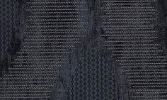 Tapet hartie mov auriu maro 555-4 Infinity AV Design Interior Design, Studio, Modern, Tops, Nest Design, Trendy Tree, Home Interior Design, Interior Designing, Studios