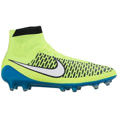 The best fit for the best ball control. Another awesome cleat in the  Women s World 1144fa51bd409