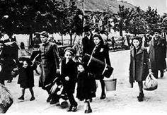 terezin concentration camp - Google Search