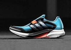 Adidas 'For Fun' Renderings| Ismael Nganga Villa