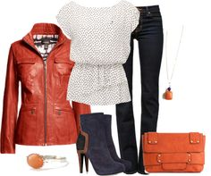 """""""Untitled #114"""" by tbeecroft on Polyvore"""