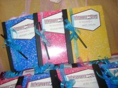 Monster High Slumber Party Birthday Party Ideas   Photo 1 of 16   Catch My Party