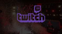 'Counter-Strike' match breaks Twitch's streaming record Read more Technology News Here --> http://digitaltechnologynews.com  A Counter-Strike: Global Offensive match shattered a Twitch viewership record Sunday reaching over 1 million concurrent viewers during the exciting finish of the ELeague Major.  ELeague's Twitch channel hit 1.026 million concurrent viewers while live broadcasting the grand finals of the 10th CS:GO Major between Virtus.pro and Astralis breaking Twitch's previous…