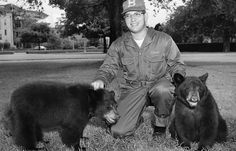 A Century of Sic 'Em: Celebrating 100 years as #BAYLOR BEARS