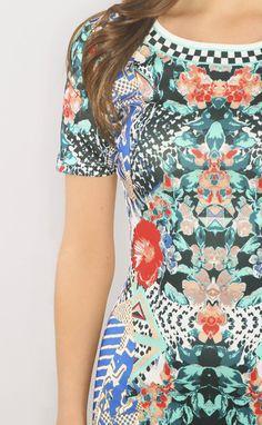 Women's Trendy & Southern Style Dresses - Shop Online | ShopRiffraff.com