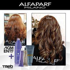alfaparfiran#Alfaparfiran #revolution #COLORWER #ACTIVATOR #IRAN #tmeb #Love #beauty #nature #me #tbt #hairstyle #followme #like4like #instagram #hair #instagood #اوج زیبایی# مو# زیبایی