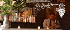 La Ripaille, West Village - amazing French food, beautiful ambience, wonderful staff