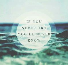 Never-Try-Know-Quote-Ocean-Sea-Shiwi