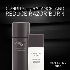 Hey, check out what I'm selling with Sello: Artistry Men http://yolierm.sello.com/shares/VwrDb