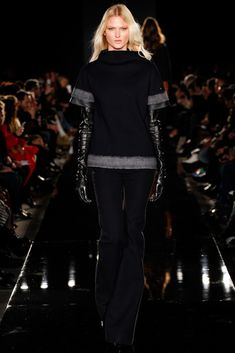 Porsche Design Fall 2014 Ready-to-Wear Collection - Vogue