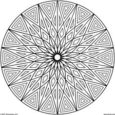 geometrip-circles-set1-sym18.jpg 2,100×2,100 pixels