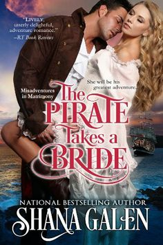 The Pirate Takes A Bride (Misadventures in Matrimony), http://www.amazon.com/dp/B00K7FVHJQ/ref=cm_sw_r_pi_awdm_4IICtb0S3Q1FN