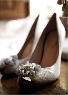 shoes, accessories, stiletto