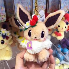Pokemon Center Report   Mikitzune