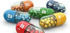 Se puede decir que el uso de aminoácidos ramificados se ha puesto de moda entre los deportistas pero sabes en realidad qué son y cuál es su función