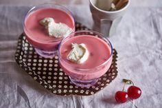 12 jéghideg leves a hőség ellen | Street Kitchen
