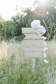 Castle Like Wedding Venues Camo Wedding, Wedding Signs, Luxury Wedding, Diy Wedding, Wedding Day, Wedding Locations, Wedding Venues, Marriage Decoration, The Day Will Come