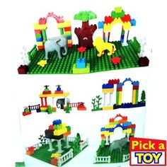 Educational toy and board game store Potchefstroom. Board Game Store, Board Games, Hosting Company, Educational Toys, Construction, Diy, Building, Tabletop Games, Bricolage