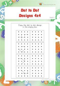 1000 images about spatial relationships on pinterest letter worksheets level 3 and worksheets. Black Bedroom Furniture Sets. Home Design Ideas