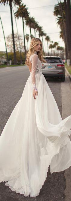 Die 115 Besten Bilder Von Tull Verlobung Brautkleider Und