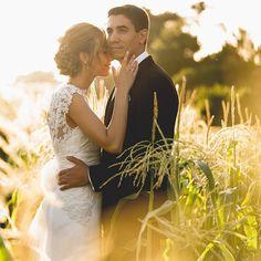 VirginiaSergio #boda #maizal #bodaensegovia #bodaenelcampo #bodasconestilo #amor #love #instalove #nofilter #tonyromerophotographer #mywork #parejas #fotografodebodas #atardecer #cuellar#instatravel #